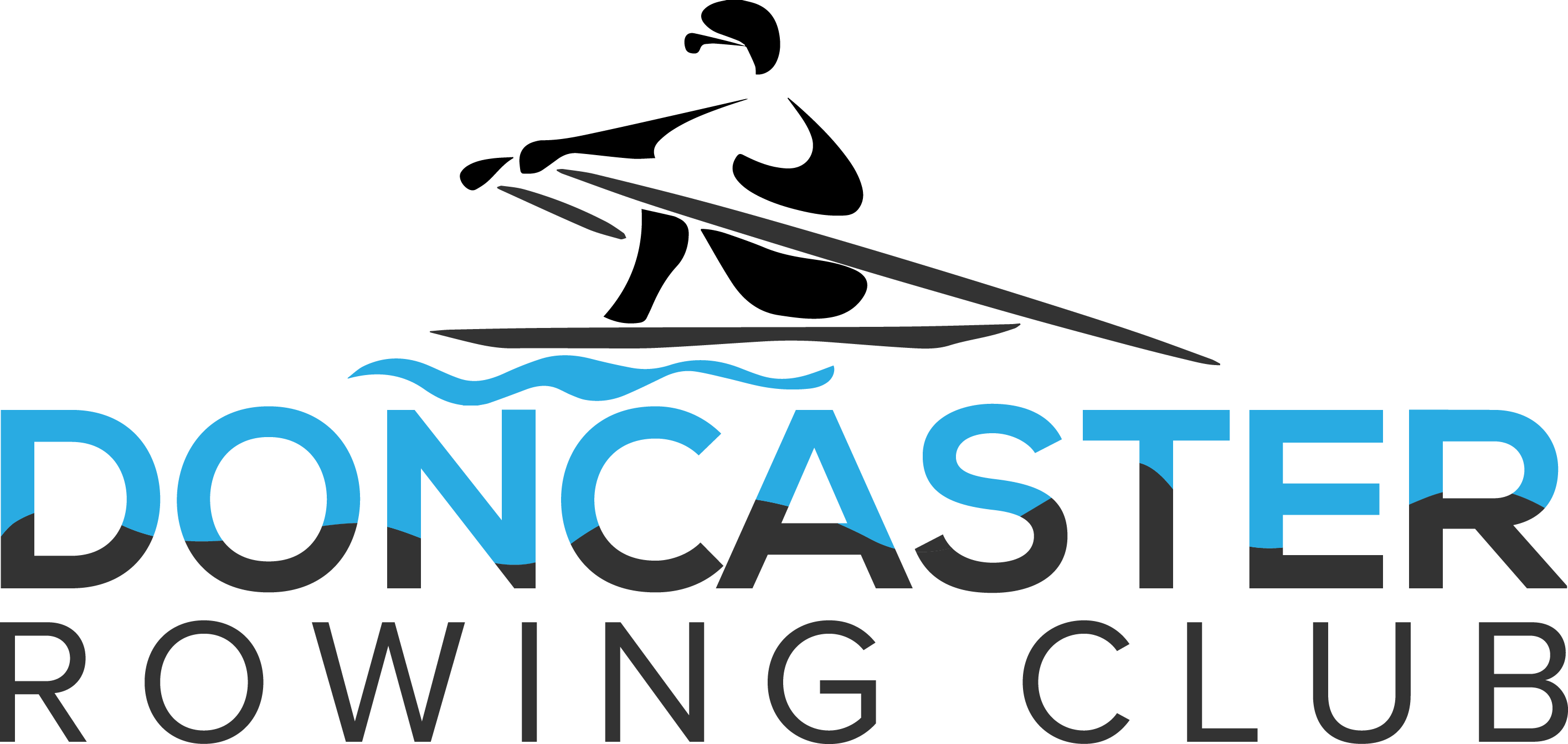 Doncaster Rowing Club -